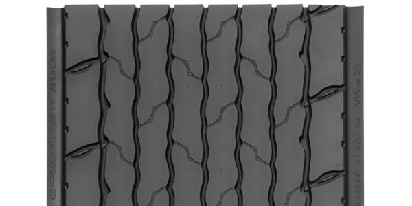 Pre-Mold Refuse Tire Retread