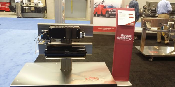 AirMaster Suspension Air Control System