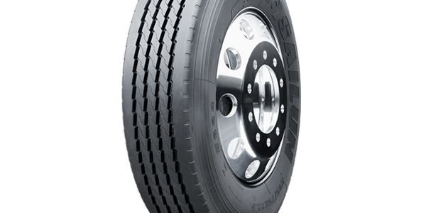 Sailun Regional All Position Tire