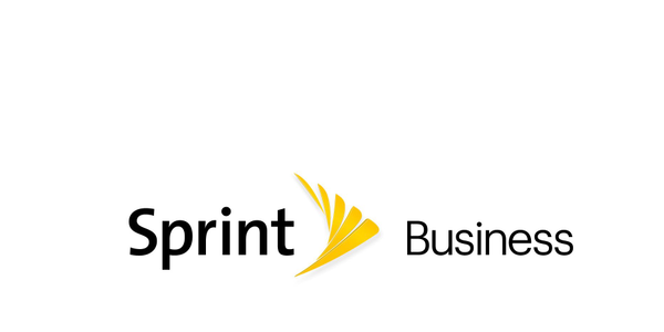 ELD Solution Spotlight: Sprint ELD Solutions