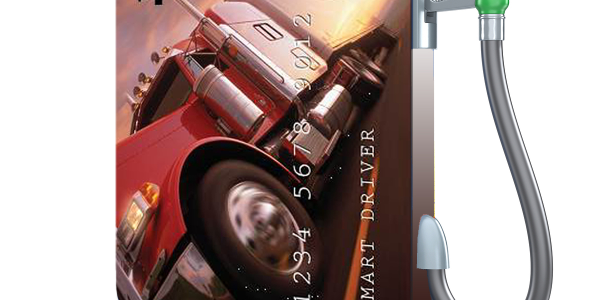 FuelVantage
