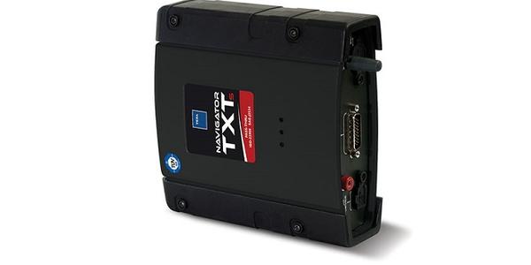 Navigator TXTs Diagnostic Tool