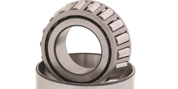 AllFit Tapered Roller Bearings