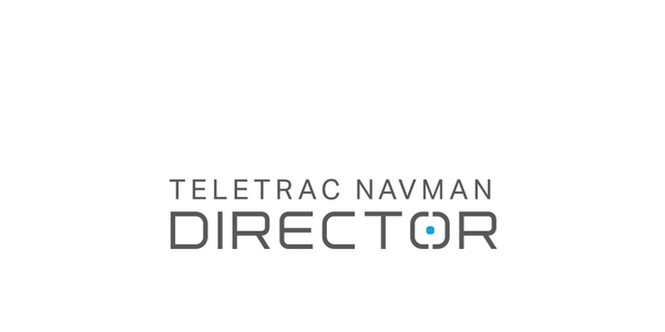ELD Solution Spotlight: DIRECTOR